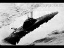 Уникальный фильм про подводников Гремихи! К-147