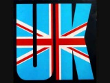 UK - PRIDE OF HELL (Micky Fitz &amp Steve Kent)