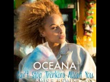 Oceana - Can't Stop Thinking About You (Amice Remix)