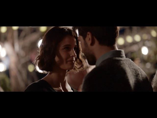 MinaCelentano - È l'Amore (Video d'autore) (Mina Celentano)