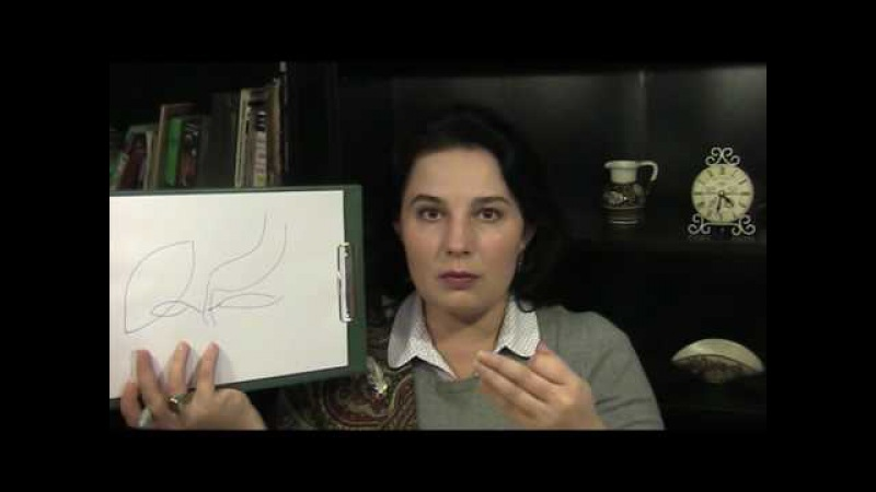 Диета при заболеваниях ЖКТ. Доказательная медицина