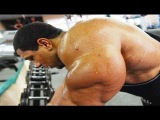 The Suffering of Champion - Road to Success - Dream 2017 Bodybuilding Motivation