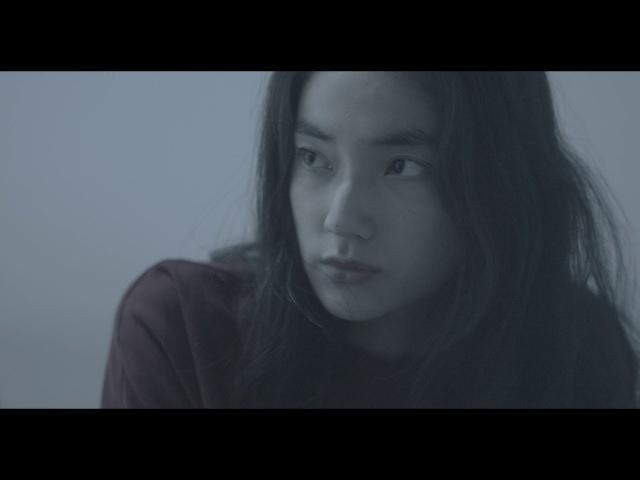 """""""BANKA"""" illion MV"""