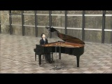 Kiss The Rain (Live w HD) - Yiruma