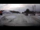 Снежинск - Дальтонизм