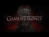 Game Of Thrones Main Theme  Kyrgyz Ethnic Instruments Cover
