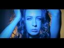 Самое красивое эротическое видео. Видеосъемка в стиле НЮ в Москве