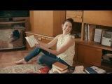 Ольга Автограф Высоцкого из сериала Ольга смотреть бесплатно видео онлайн.