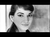 Фрэнки шоу - Мария Каллас  Maria Callas (2006)