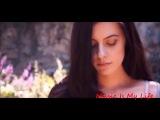 Gala   Faraway Mad Morello &amp Igi Edit 2017