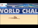 Alina Harnasko-Hoop AA-World Challenge Cup Kazan 2017