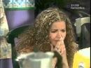 Жена Иуды  La Mujer de Judas (2002) Серия 29