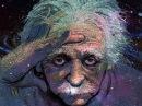Как теория Плоской Земли окончательно разрушила Теорию Относительности дяди Ал