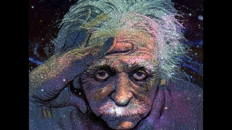 Как теория Плоской Земли окончательно разрушила Теорию Относительности дяди Ал...