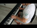 Hanz Zimmer - First Step (Interstellar OST)