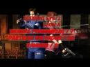 Resident evil 2 (Leon A) / parte 1 / Leon novato en Raccoon City