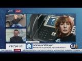 Одесские правоохранители задержали преступника, сбежавшего из зала суда в Киеве