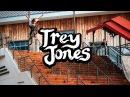 Trey Jones in Shadow's What Could Go Wrong DVD