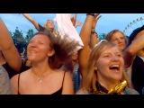 Tomorrowland Belgium 2017 Alison Wonderland