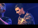 Tomorrowland Belgium 2017 | Netsky (DJ Set) Script MC