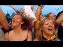 Tomorrowland Belgium 2017 | Alison Wonderland