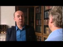 Richard Dawkins interviews Astrologer Neil Spencer (Enemies of Reason Uncut Interviews)