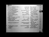 04. Учим иврит (HD). Разговорник для говорящих по-русски.