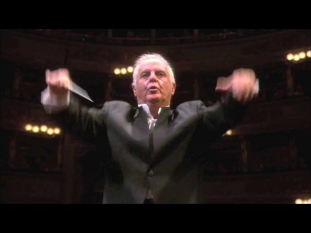 Verdi: Requiem - 'Tuba Mirum'
