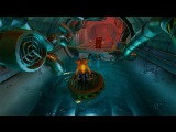Sewer Or Later Playthrough | Crash Bandicoot N. Sane Trilogy