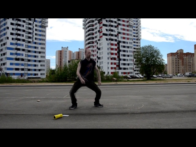 47.My Day My Dance / 2017 / Танцы /dubstep dance / Lirik /Mickey Valen – Meet Me / project