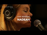 Nadeah - Live Session Findspire