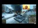 Ангелос бомбит, а так же Дезертод, Мозолька и Шкед