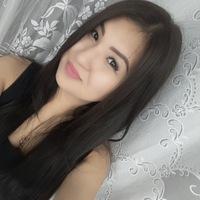 Ольга Банчукова