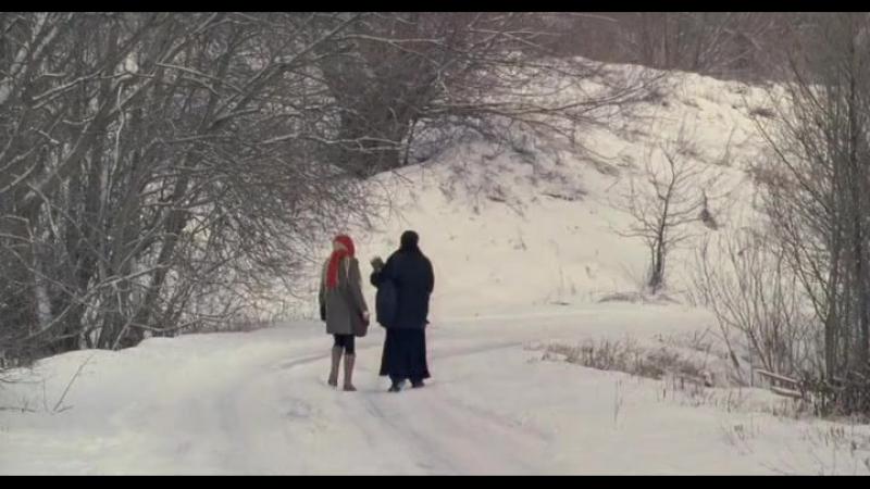 Жить (2012) на киного смотреть онлайн в качестве hd 720