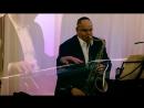 B'chol Yom . Yitsy Rosinger Shira Choir - בכל יום - בביצוע ילד הפלא ייצי רוזינגר ומקהלת שירה