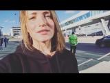 Вика Курзова рабочие будни СКОРО КОНЦЕРТ АПРЕЛЬ 2017