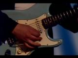 1999 - Ville Valo feat. Agents - Paratiisi