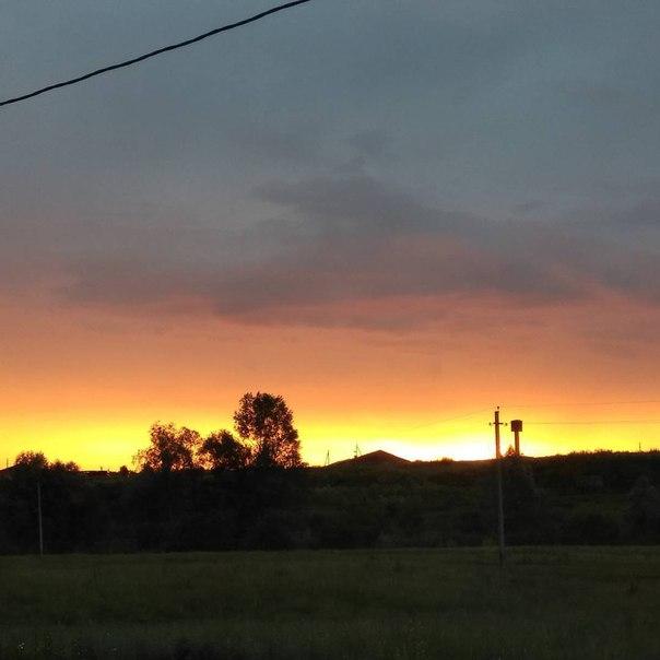 Восход солнца музыка скачать бесплатно mp3