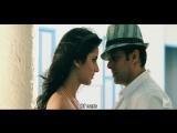 Laapata - Full Song _ Ek Tha Tiger _ Salman Khan _ Katrina Kaif _ KK _ Palak Muchhal