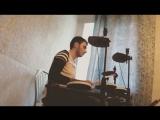 Kraya Gusarov-Gino Vanelli