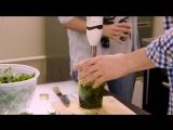 Программа ПроСТО кухня