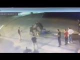В Хабаровске в уличной драке погиб чемпион мира по пауэрлифтингу Андрей Драчев (Обновленная версия) 360