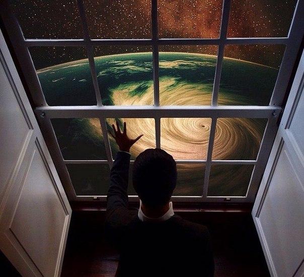 Звёздное небо и космос в картинках - Страница 38 EsXTV45Q7G0