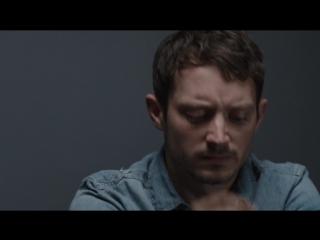 Сериал | Детективное агентство Дирка Джентли | Сезон 1, Серия 1 (перевод Кубик в Кубе)