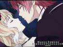 красивый аниме клип про любовь