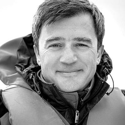 Арсен Чубарков