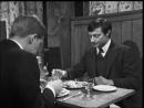 Сага о Форсайтах 1967 17 Серия Белая обезьяна