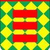 Администрация городского поселения Некрасовский