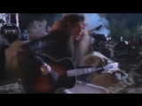 W.A.S.P. - Forever Free (HD)