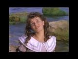 Святая Катерина(Песенка Кэт) - ДАртаньян и три мушкетёра, поет - Елена Дриацкая 1978